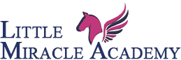 Little Miracle Academy